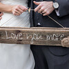 Carey & Jim Wedding-487