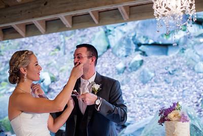 Carey & Jim Wedding-573