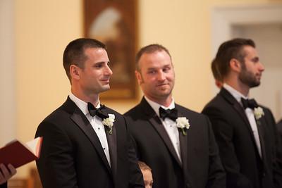 christine john wedding-175