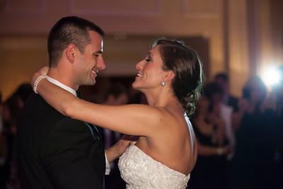 christine john wedding-573
