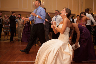 christine john wedding-785