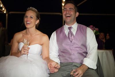 Heather Jonathan Wedding-443
