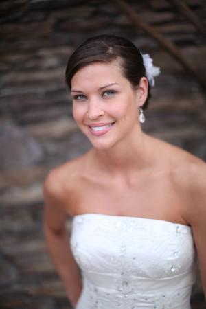 Jordan Bridals-5