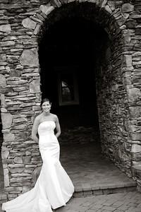 Jordan Bridals-22