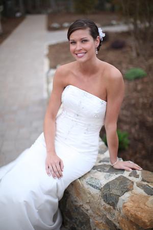 Jordan Bridals-12