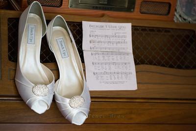 Juan + Roz Wedding-12
