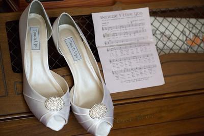 Juan + Roz Wedding-10