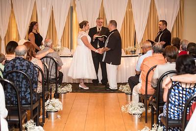 Juan + Roz Wedding-128