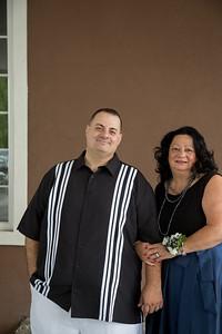 Juan + Roz Wedding-250