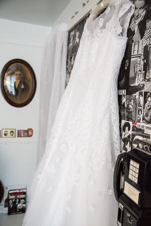 Juan + Roz Wedding-7