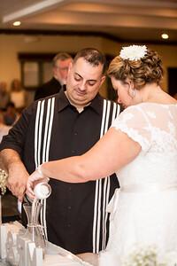 Juan + Roz Wedding-163