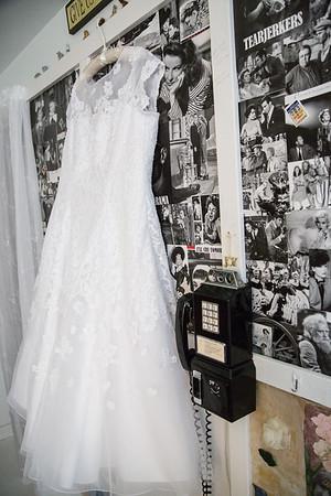 Juan + Roz Wedding-6