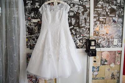 Juan + Roz Wedding-2