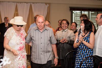Juan + Roz Wedding-175