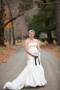 julia kevin wedding-166