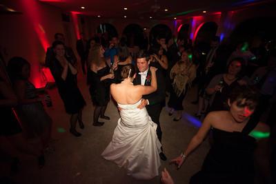 julia kevin wedding-785