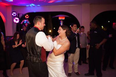 julia kevin wedding-807