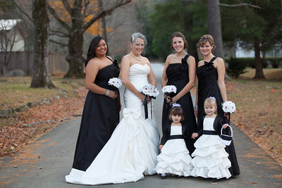 julia kevin wedding-195
