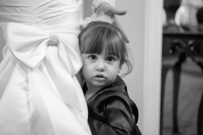 julia kevin wedding-163