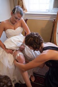 julia kevin wedding-150