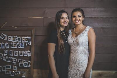 Halie & Justin Wedding-795