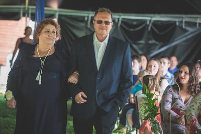 Halie & Justin Wedding-206