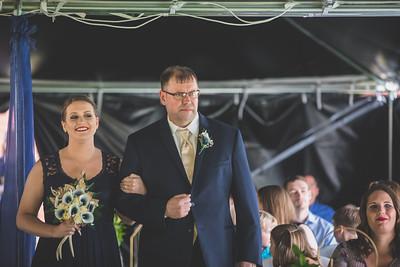Halie & Justin Wedding-230