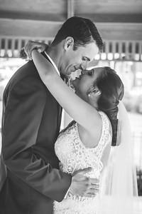 Halie & Justin Wedding-573