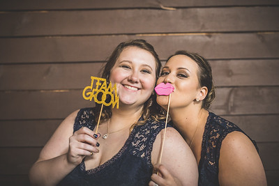 Halie & Justin Wedding-800
