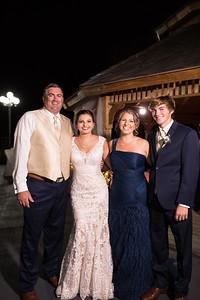 Halie & Justin Wedding-780