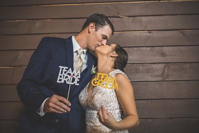 Halie & Justin Wedding-789