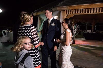 Halie & Justin Wedding-777