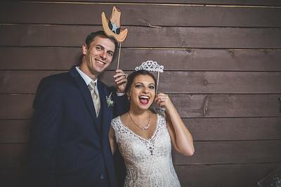 Halie & Justin Wedding-792