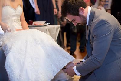 Kalidona & George Wedding-105