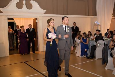 Kalidona & George Wedding-807