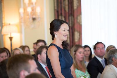 Katie & Beau wedding-250