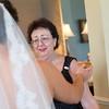 Katie & Beau wedding-145
