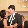 Katie & Beau wedding-615