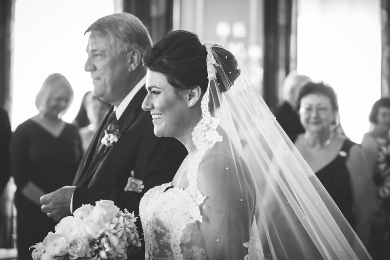 Katie & Beau wedding-293