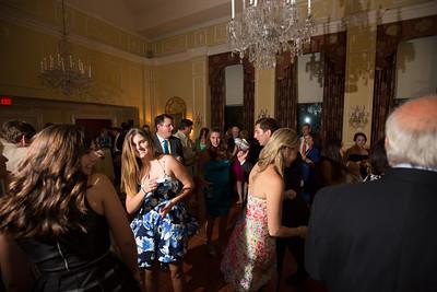 Katie & Beau wedding-785
