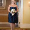 Katie & Beau wedding-238