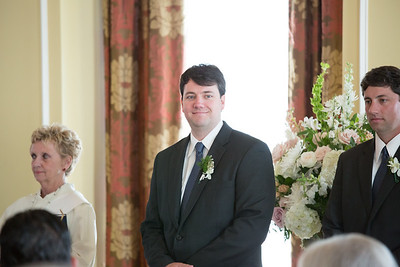Katie & Beau wedding-230