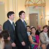 Katie & Beau wedding-220