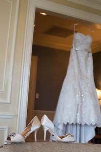 Katie & Beau wedding-17