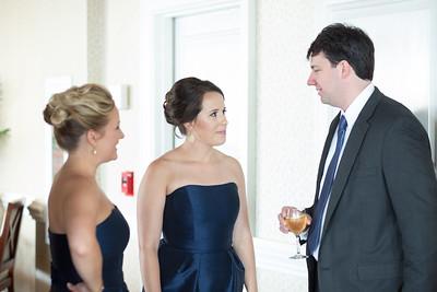 Katie & Beau wedding-24