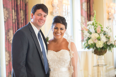 Katie & Beau wedding-443