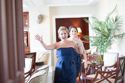 Katie & Beau wedding-23