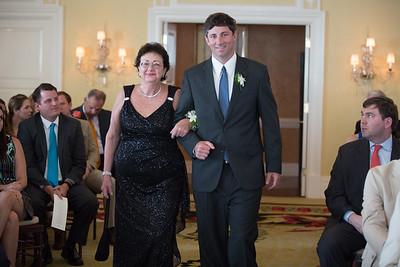 Katie & Beau wedding-206
