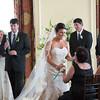 Katie & Beau wedding-351