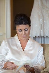 Katie & Beau wedding-12
